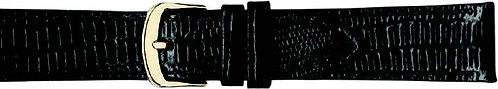 MS718 • Teju Lizard Grain • Genuine Italian Leather