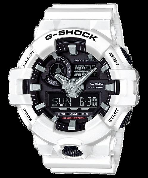 G-SHOCK GA-700-7A