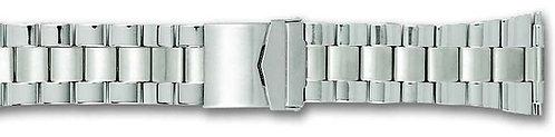 MB9210 Men's Wide Link Design