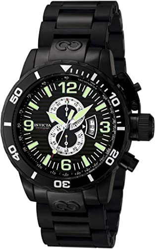 INVICTA Corduba Men Model 4902 - Men's Watch Quartz