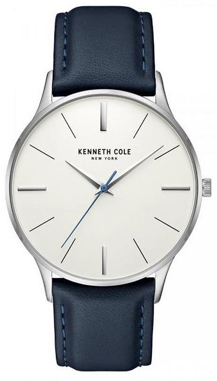 Kenneth Cole Gift Set Two Bands Watch KC50918001
