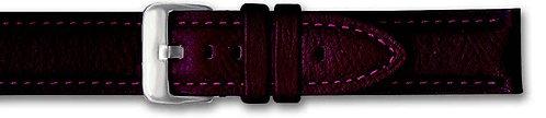 MS2044 • Rolls Royce™ Leather