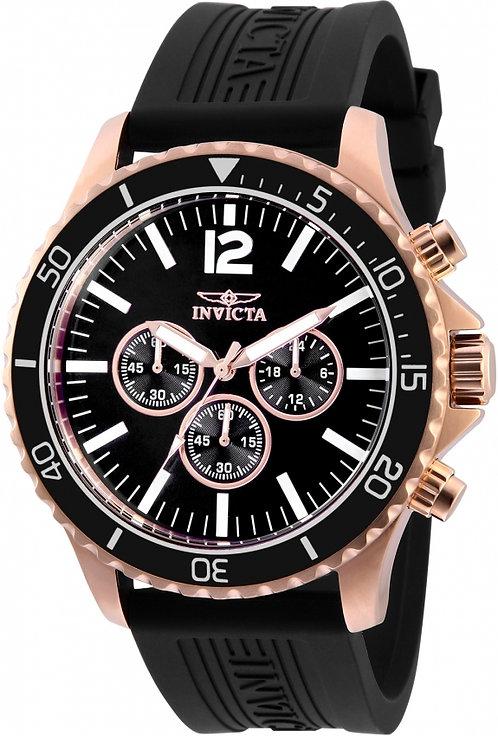 INVICTA Pro Diver Men Model 32510 - Men's Watch Quartz
