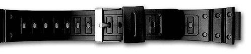 MS3130•PVC | Latex-Free