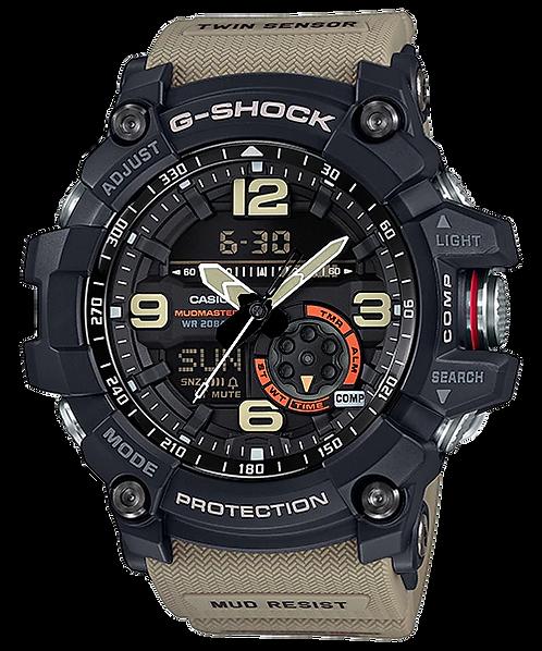 G-SHOCK GG-1000-1A5