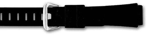 MS3231•Polyurethane | Latex-Free
