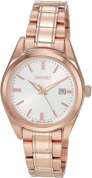 SEIKO Essentials SUR630