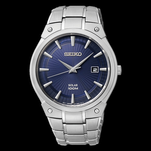 SEIKO SNE323P9