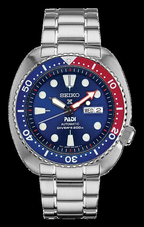 SEIKO Automatic Diver 200M SRPA21