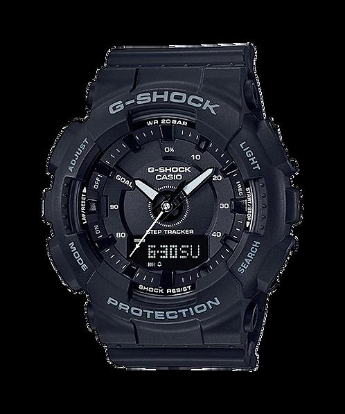G-SHOCK GMA-S130-1