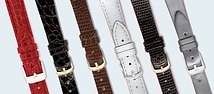 womens-leather-bands-image-2.png