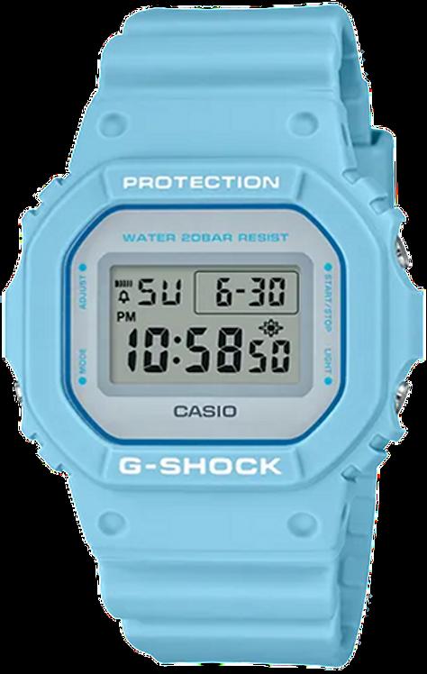 G-SHOCK DW5600SC-2