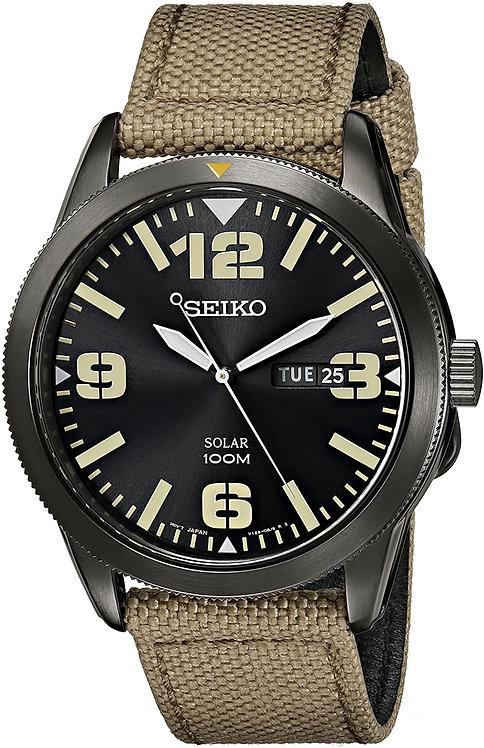 SEIKO Essentials SNE331
