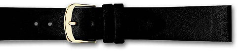 MS712 • Genuine Calfskin Leather