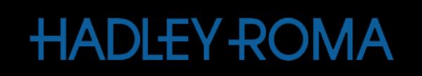 hadley-roma-logo2.png