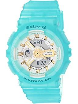 BABY-G BA110SC-2A