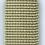 Thumbnail: MS4250 • One Piece Nylon