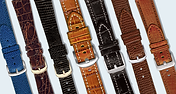 mens-leather-bands-image-1.png