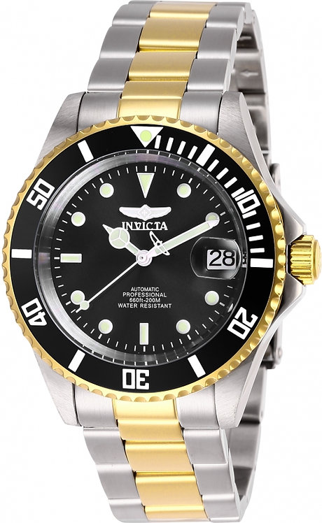 Invicta Connection Men Model 28663 - Men's Watch Automatic