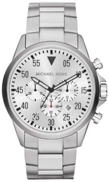 MICHAEL KORS MK8331