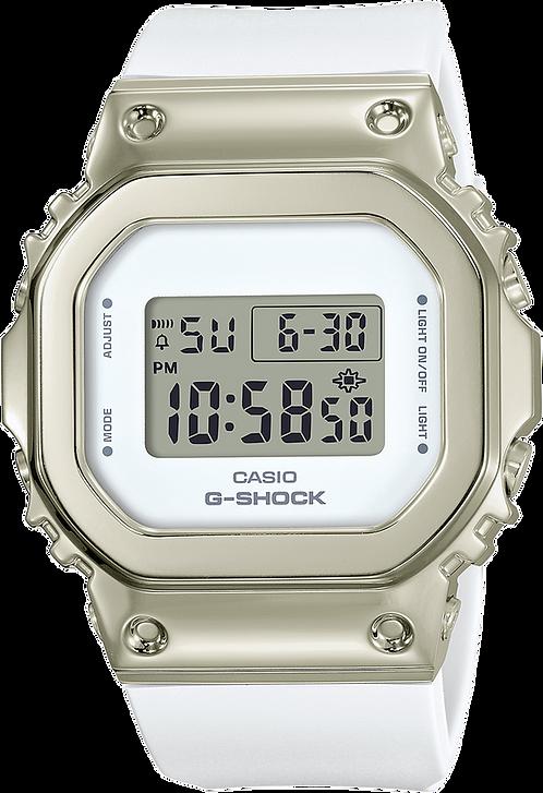 G-SHOCK GMS5600G-7
