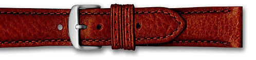 MS742 • Shrunken Grain Leather