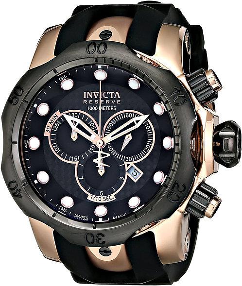 INVICTA Reserve Venom Men Model 0361 - Men's Watch Quartz