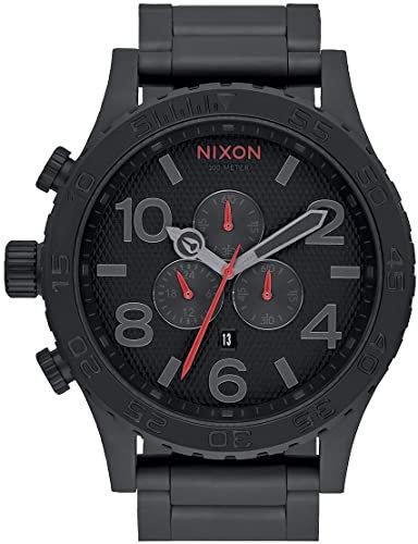 Nixon (A083-2298-00) 51-30 Chrono