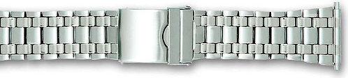 MB9250 Men's Wide Link Design
