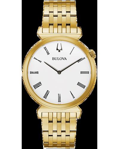 BULOVA Regatta 97A153