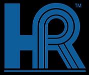 hadley-roma-logo1.png