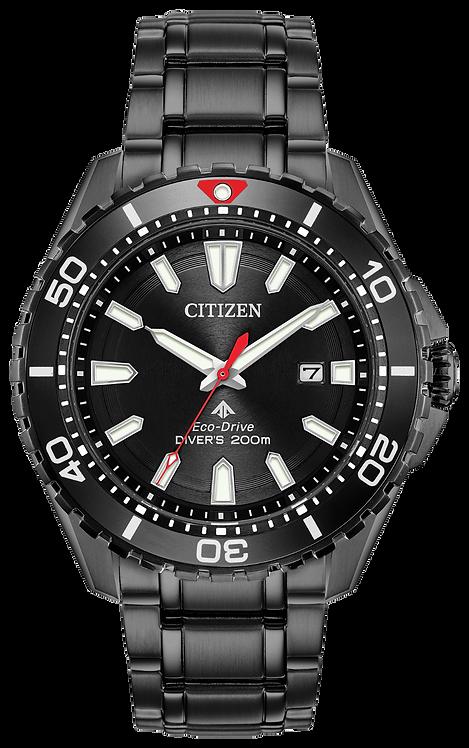 CITIZEN Promaster Diver BN0195-54E