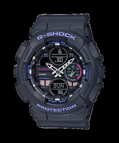 G-SHOCK GMA-S140-8A