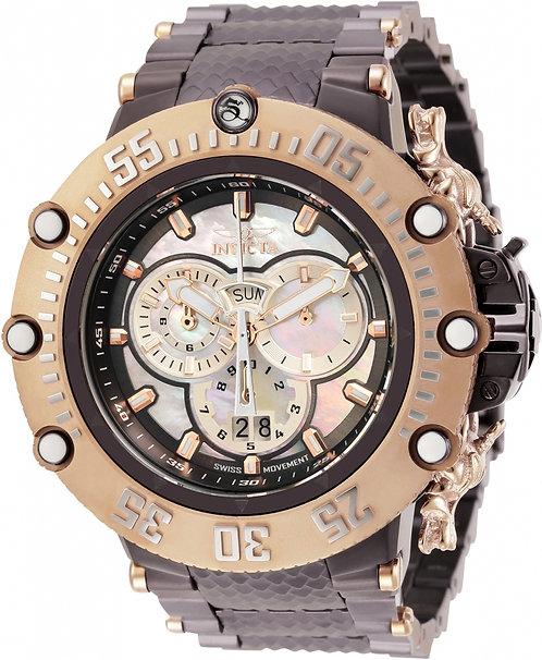 INVICTA Subaqua Men Model 32230 - Men's Watch Quartz