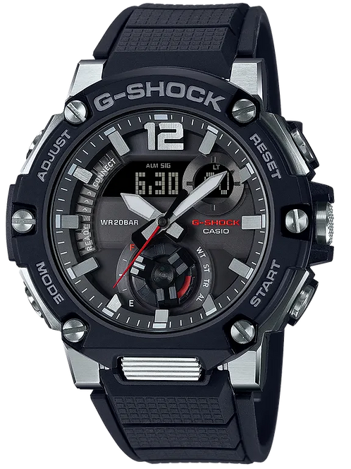 G-SHOCK GSTB300-1A