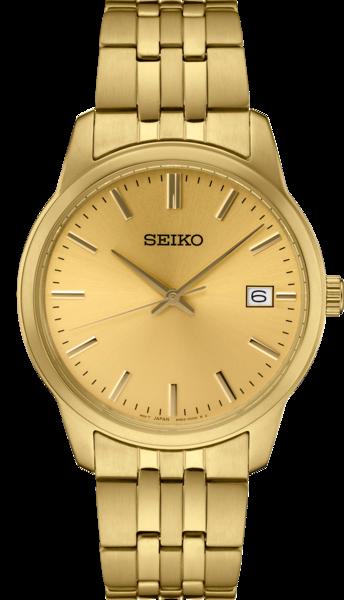 SEIKO SUR442