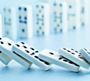 domino data migrtion