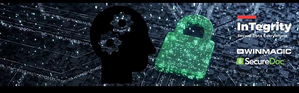 digital privacy 2.png
