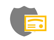 PKI digital certificate remote installation