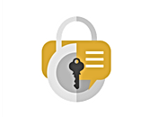 PKI Keys Repository