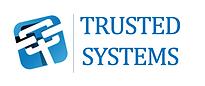 trustedsystem_logo_2.png