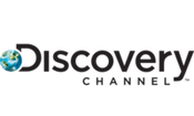 2-logo_me1-discovery-400x260.png