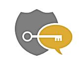 digital certificate for IoT