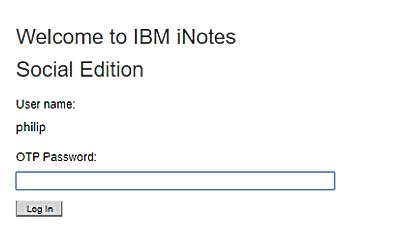 IBM2_edited.png