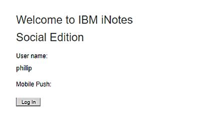 IBM3_edited.png