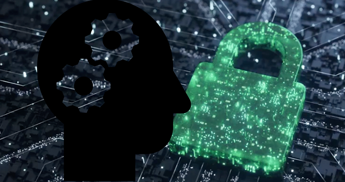 Get Ready for Privacy Law Enforcement with Data Centric Security