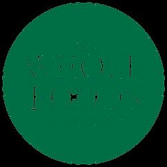 Whole_Foods_Market_201x_logo.svg.png