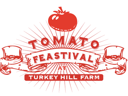 Tomato Feastival Coming Up!