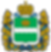 180px-Coat_of_arms_of_Kaluga_Oblast.svg.