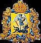 dvinaland-logo.png